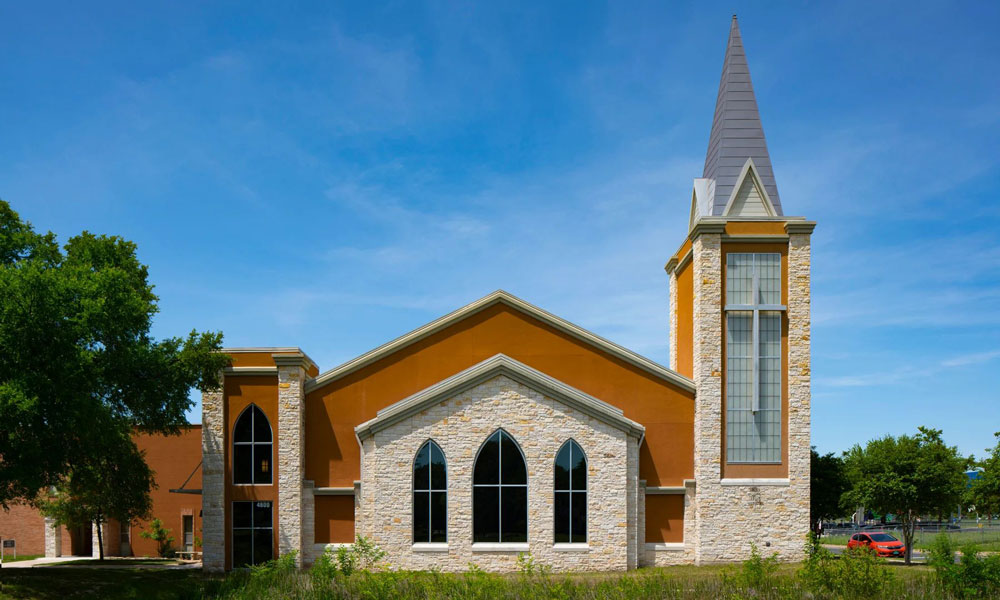 Methodist vs Baptist