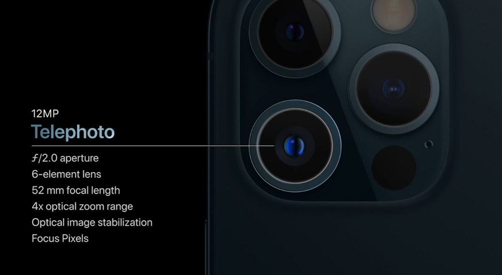 Difference-Between-iPhone-12-and-12-Pro