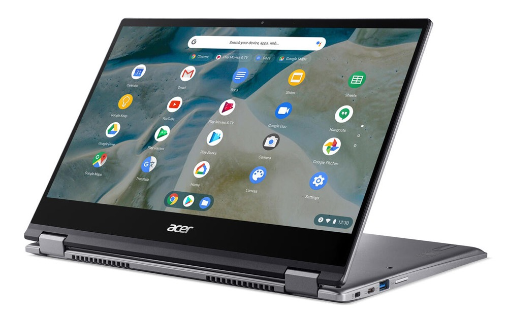 Difference-Between-Chromebook-and-Laptop