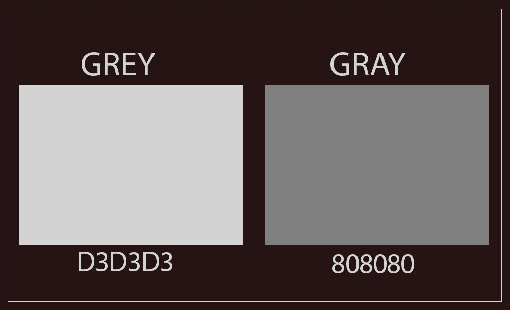 Difference-Between-Grey-and-Gray