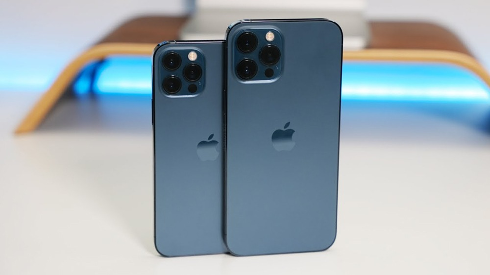 Difference-Between-iPhone-12-Pro-and-Pro-Max (2)