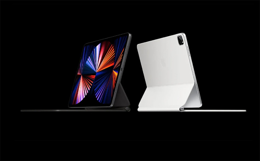 Difference-Between-IPad-Air-and-IPad-Pro (1)