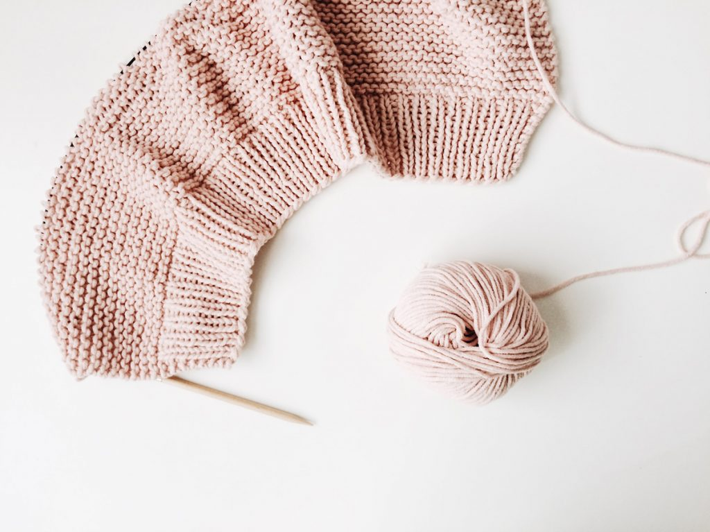 Difference-Between-Crochet-and-Knitting (2)
